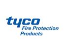 tyco-fire