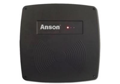 ASR-2650