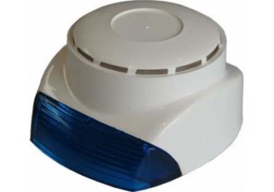 SV2002N