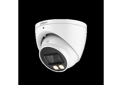 HAC-HDW1239T-A-LED