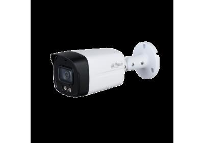 HAC-HFW1509TLM-A-LED