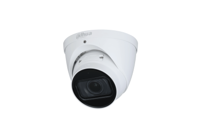 IPC-HDW5541T-ZE