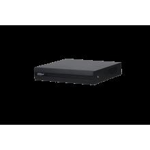 NVR1108HC-S3