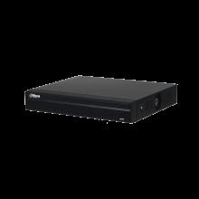 NVR4116HS-4KS2/L