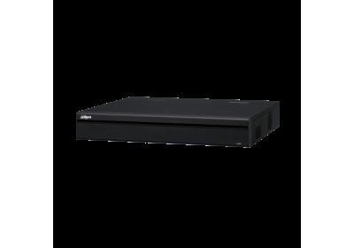 NVR5432-4KS2