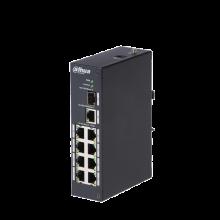 PFS3110-8P-96