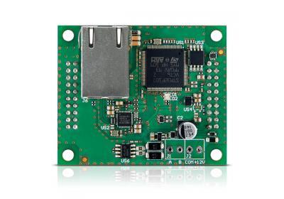 GSM-X-ETH