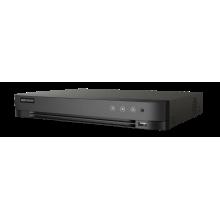 iDS-7208HUHI-M1/S/A