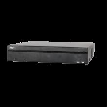 NVR608R-64-4KS2