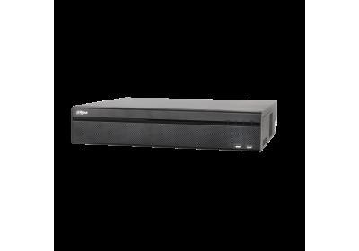 NVR608-32-4KS2