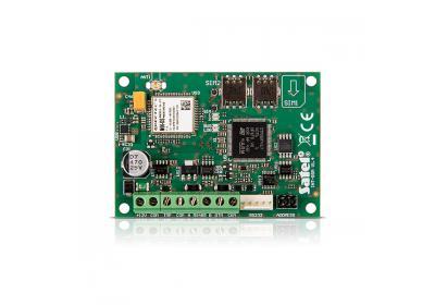 INT-GSM