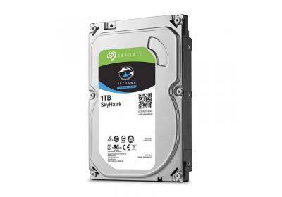 1TB HDD ST1000VX008