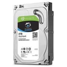 4TB HDD ST4000VX007
