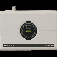 VLF-500